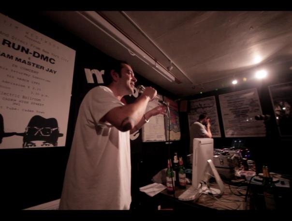 LTB – The Live Set
