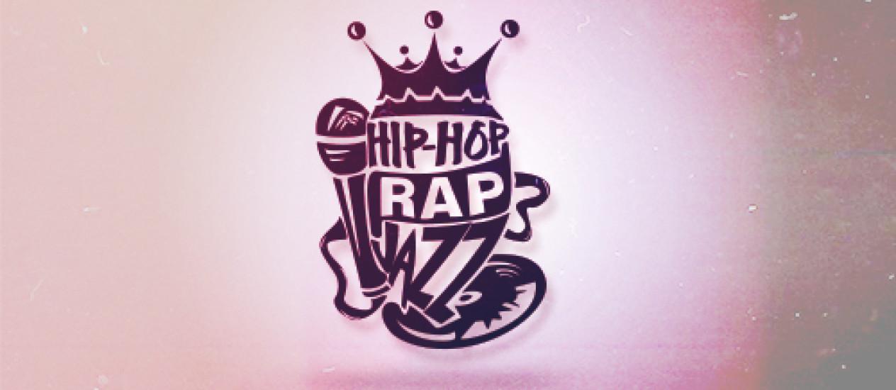 The Alliance Between Blue Note & Hip-Hop