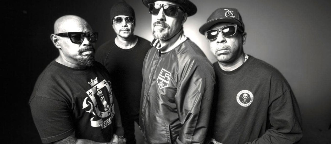 I WANT TO GET HIGH – CYPRESS HILL