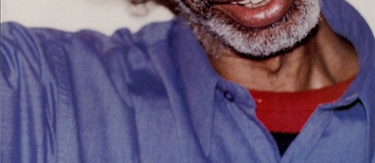 How Gil Scott-Heron made way for a generation of rap revolutionaries