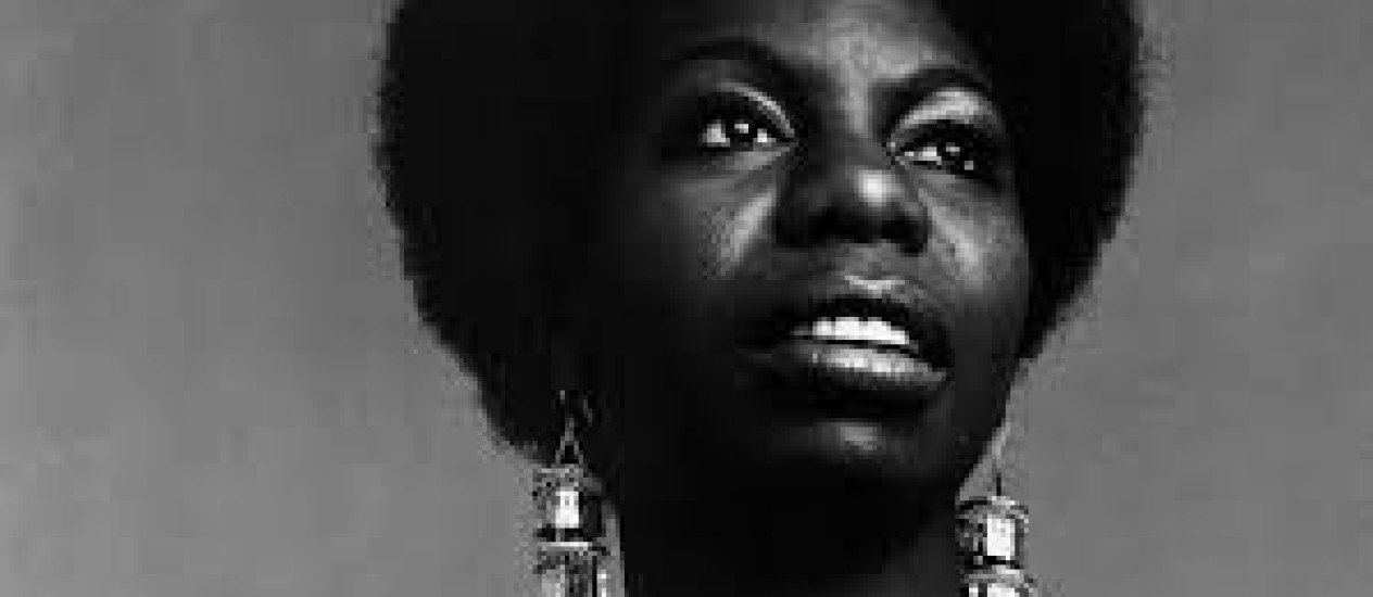 "How Nina Simone Became Hip Hop's ""Secret Weapon"""